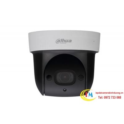 DH-SD29204UE-GN-W