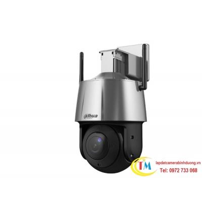 DH-SD3A200-GNP-W-PV