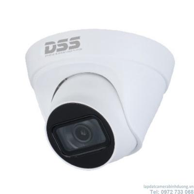 DS2230TDIP-S2